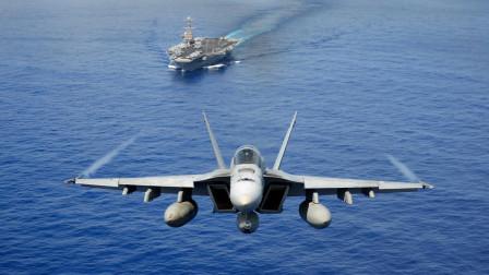 该机曾差点下马,但却成世界海军噩梦