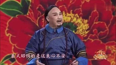 (李�浣�)豫�【牌费�z 小官要干大事情