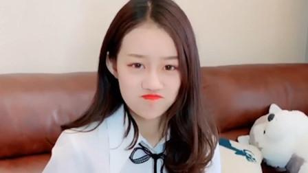 祝晓晗妹妹搞笑短剧:看老爸如何套路闺女?这几招你学到了吗