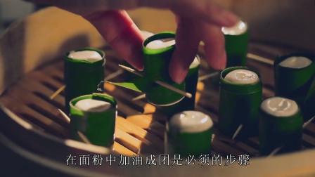 这个四川传统美食,软糯鲜香,但不能多吃,原因是这样的