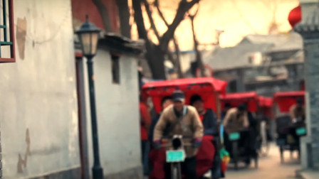 中国普通话最好的2座城市,全都是北方城市,没有一点杂音!