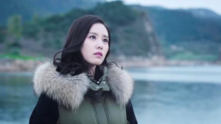《如果可以这样爱》饭制MV:就算我不在你身边,你也要幸福啊,佟大为刘诗诗的遗憾爱情