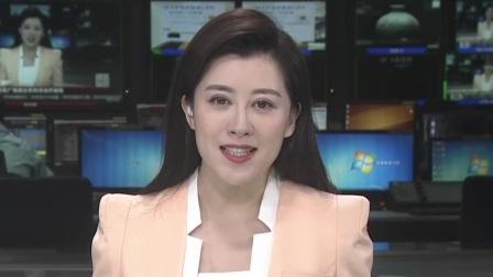 2019富虹之夏:全省文化惠民广场演出系列活动开始啦 第一时间 20190426