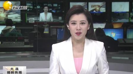 全省文化惠民广场演出系列活动开始啦 第一时间 20190427