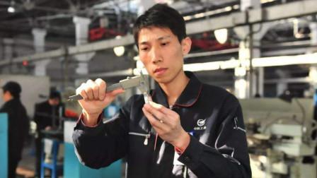 中国农村小伙,突破西方绝密技术,创造了亿万价值,国家:重用!