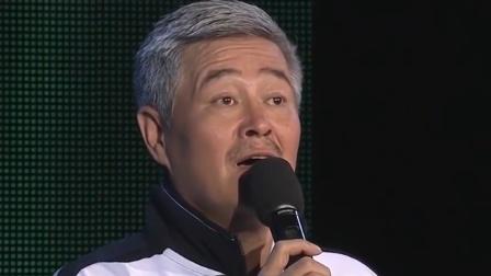 赵本山深情献唱《月牙小夜曲》,真是太好听了,不愧是老艺术家!