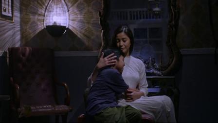 小涛电影解说:6分钟带你看完印尼恐怖电影《坤蒂拉娜》