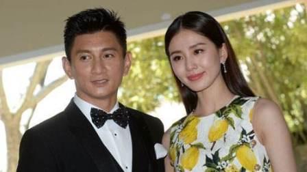 八卦:吴奇隆为保护妻儿隐私 入住千万豪宅