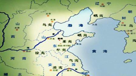 中国有一处偏僻之地,秦始皇到死都念念不忘,至今留有他的遗迹
