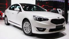想买B级车就选它,新车比奥迪Q5还大气,性价比辗压宝马3系驰骋E级