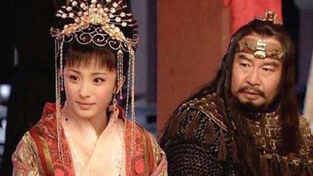 清朝公主嫁的都是王公贵族,吃穿用度不输于人,为何个个短命呢?
