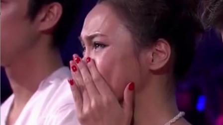 罗志祥最贵的一首歌,演唱会再度献唱,多少女孩听的眼泪狂奔