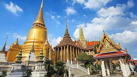 泰国免签期又延长!每人少收2000泰铢合算吗?泰政府:多赚1000亿