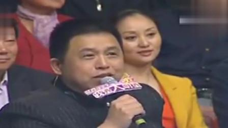 31岁退伍老兵,一首军歌唱得武文热泪盈眶,姜桂成现场征婚!