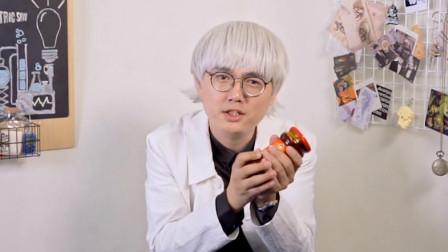 华硕土豆的主页_手机视频古筝流音视频图片