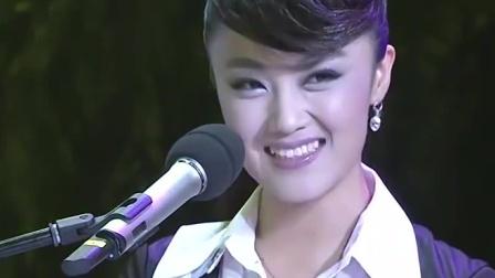 玖月奇迹演唱一首《中国美》,用歌声诠释中国之美,太经典了!