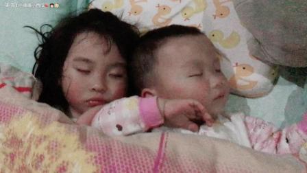 美拍视频: 搞笑宝宝