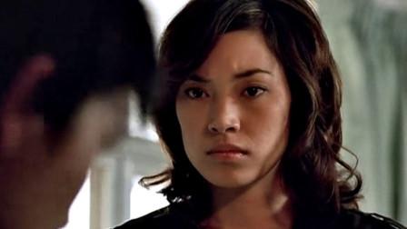 小涛电影解说:4分钟带你看完泰国恐怖电影《绝魂印》