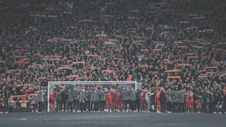2019欧冠半决赛次回合:利物浦4-0巴萨 全场集锦