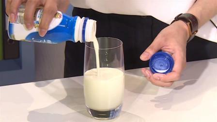 外星文明厉害又怎样?英媒:用酸奶就能击败他们!