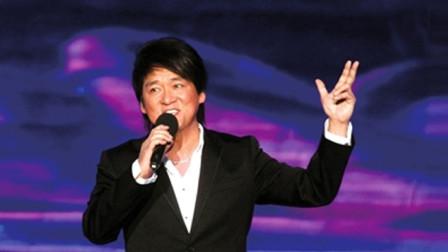 周华健大哥鼻音好迷人,翻唱张宇的《用心良苦》,就像听一首新歌