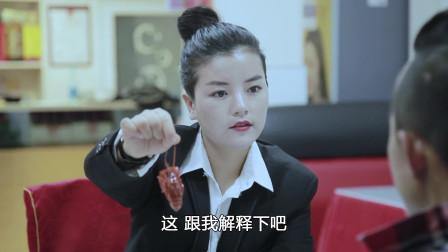 爆笑三江锅:二货吃早餐将小龙虾放在碗底被发现