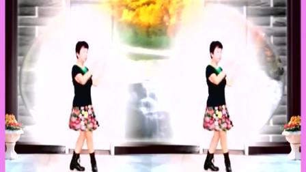 最美广场舞,东方女子【好美丽的广场舞