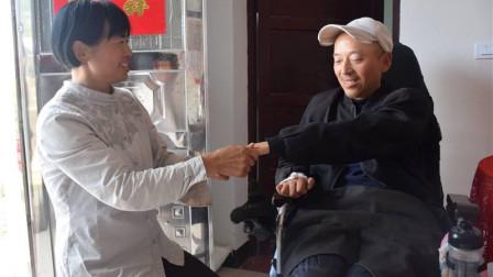 真有不死人吗?重庆一村民27年间死几十次,怎么回事?