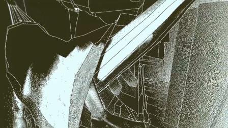 【奥伯拉丁的归来】吊床角落的号码 透露出关键的讯息