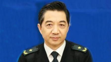 全球前100名军工企业,没有一家是中国的,看看张召忠是怎么说的