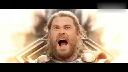 最精彩的视频_2012世界最精彩视频合集 –