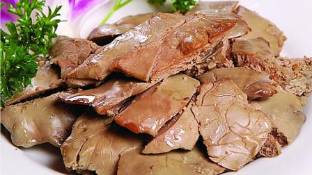 世界最顶级美食鹅肝源自顶级酷刑,看了生产过程都不敢吃了!