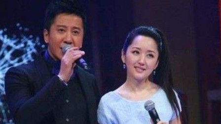 40多岁的杨钰莹至今未嫁,原来一直在等他,一首歌唱尽心中苦楚