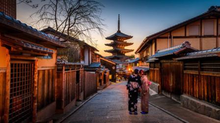 日本男女最不平等!不但女性不能当天皇,结婚后法律规定必须改姓