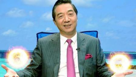张召忠:时刻做好战争准备,中国和印度以后肯定会发生冲突!