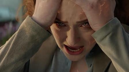 《X战警:黑凤凰》回忆杀预告特辑,延续了20年的X战警将画上句号