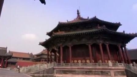 融合·中街(上) 风物辽宁 20190515 高清版