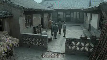 李云龙糗事大曝光!睡觉打呼还自带预警功能,