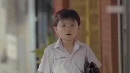 创意广告:要说质量,还得说是泰国广告!