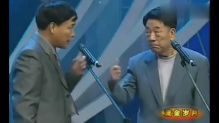 赵伟洲是特务,什么代号,杨少华却这样回答,逗乐全场