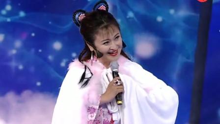 2012年因病离去,留下这首千古绝唱经典老歌,竟被王璐瑶再次唱火