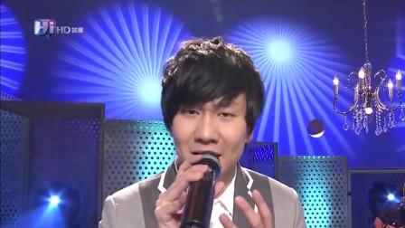 林俊杰演唱《江南》, 有多少人是因为这首歌认识和喜欢上JJ