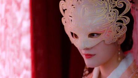王妃被传是个丑八怪,不料面具下的脸却倾国倾城,王爷亏大了!