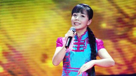 什么?王二妮又一首新歌打破常规,仅发布两天就占据榜首!