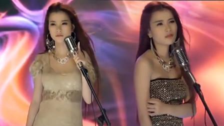 越南美女翻唱还珠格格主题曲《雨蝶》,实力与张靓颖邓紫棋不相上下,超好听!
