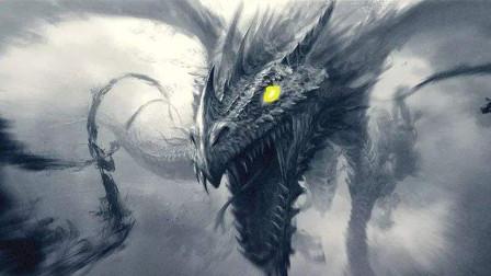 斗罗大陆:5只远古血脉的魂兽!2个是小舞老弟,而它差点灭掉唐三!