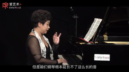 2016柏林爱乐演奏肖邦第一钢琴协奏曲
