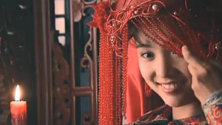 血色湘西:小伙得不到美女,就娶了她闺蜜,一段孽缘毁掉三个人的幸福