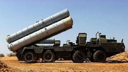 反击美军航母威胁,伊朗大量先进导弹南下