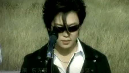 歌火人不火!姜玉阳最伤感的6首歌曲,忍着眼泪听到了最后!